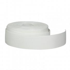 Nastro di ricambio per pulitore fibra ILWL-TOOL-CLEAN6