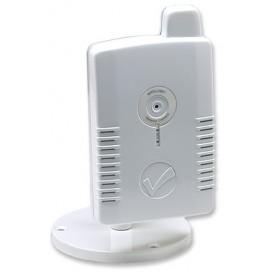 Telecamera IP Wireless desktop da Interno VideoSorveglianza NSC11-WN