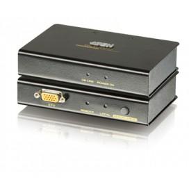 Amplificatore Monitor/Tastiera/Mouse KVM Alta Risoluzione 150m, CE250A