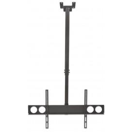 Supporto universale a soffitto per TV LED/LCD 37-70''