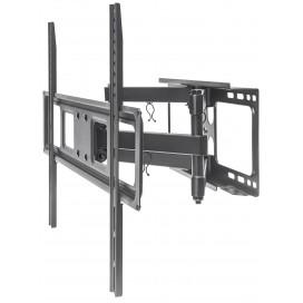Staffa a Muro Basic per LCD 37-70'' Full-Motion