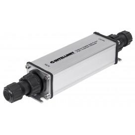 Extender Repeater PoE+ Gigabit High-Power per Esterno