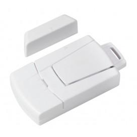 Mini Allarme Magnetico per Porte e Finestre
