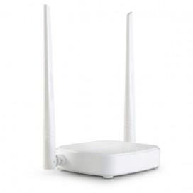 Router Ripetitore Wireless 300Mbps 2 Antenne da 5dBi N301