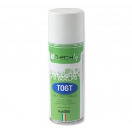 Pulitore Spray per Contatti Elettrici 200ml