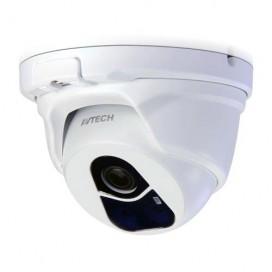 Telecamera Dome IP POE IR 2MP H.265 da Soffitto Parete, DGM1104QSP