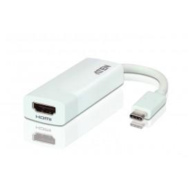 Adattatore da USB-C a HDMI 4K UC3008