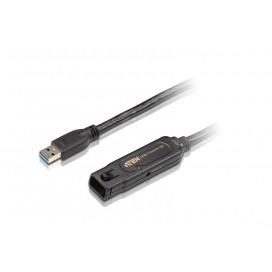 Cavo estensore USB3.1 Gen1 10 m UE3310