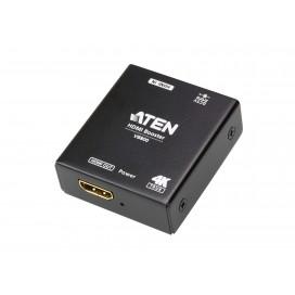 Amplificatore 4K HDMI reale 20m VB800