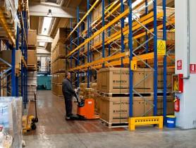 Logistica Clicktoclick srl